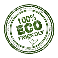 Doghe WPC composito Eco friendly