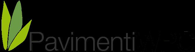 logo pavimenti wpc bamboo