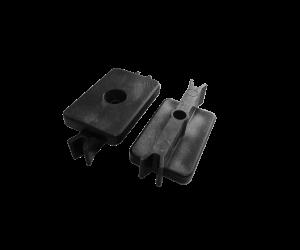 Accessori per Posa decking WPC