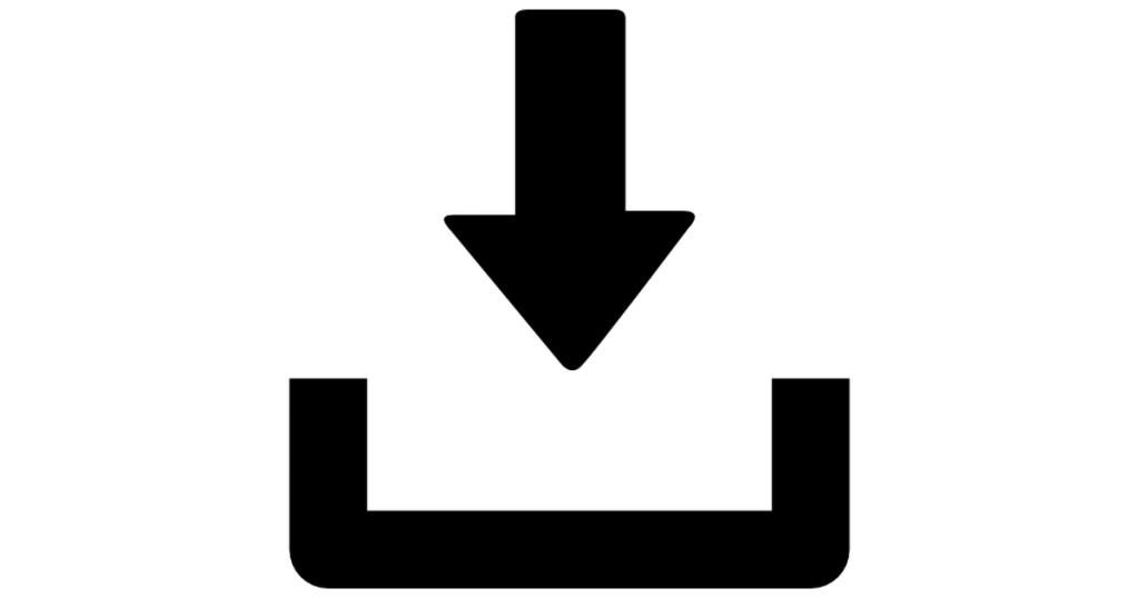 manuale installazione posa wpc