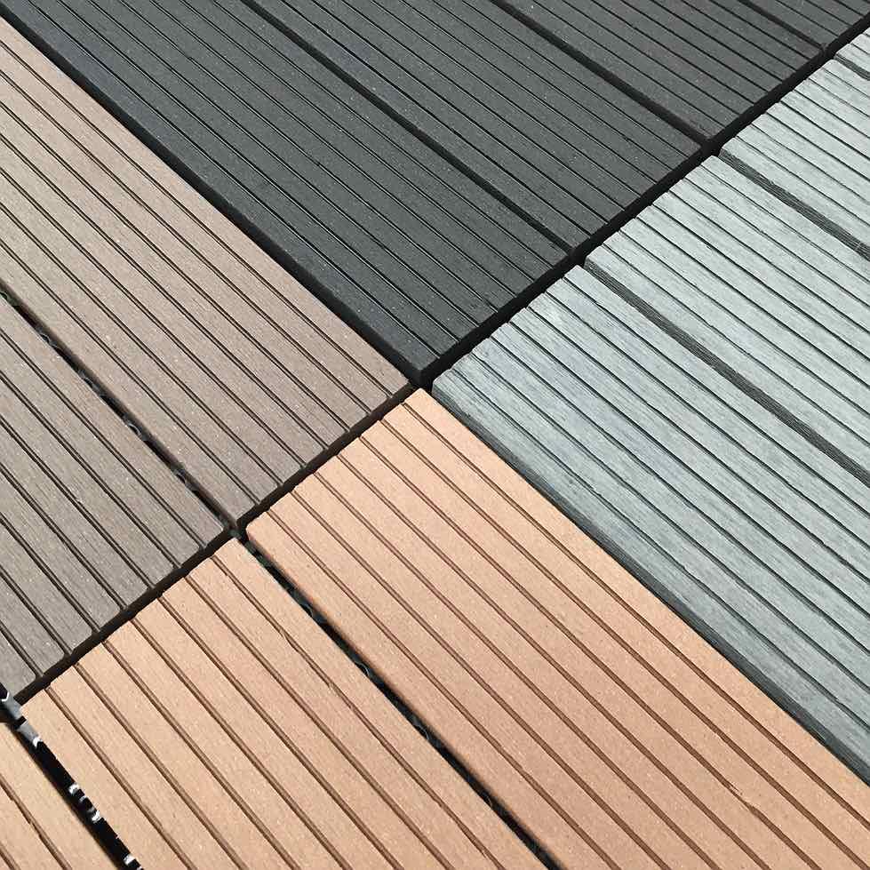 colori piastrelle wpc