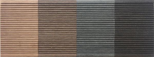 colori pavimenti wpc prezzi wpc