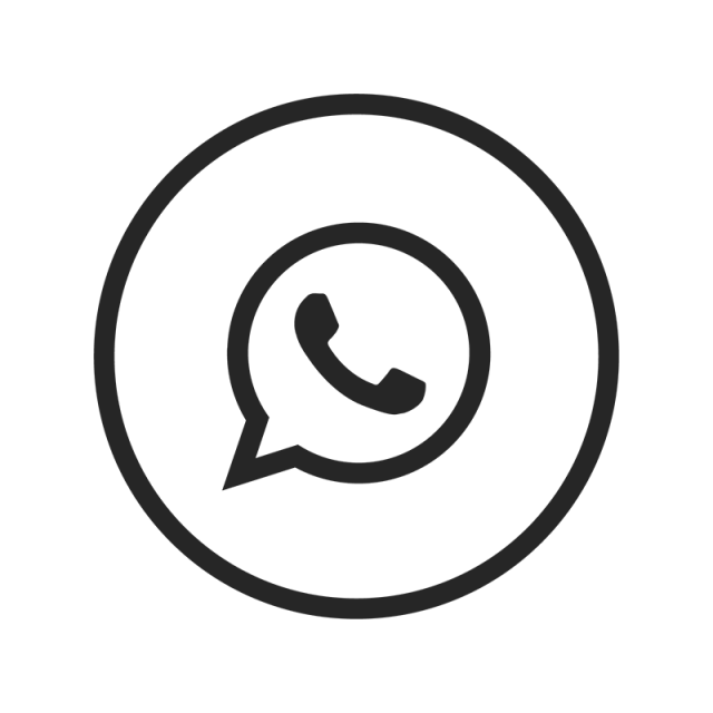 pavimentiwpc contatti whatsapp